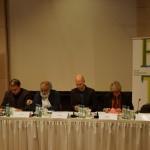 Panel 1: Thinking Transregional Studies
