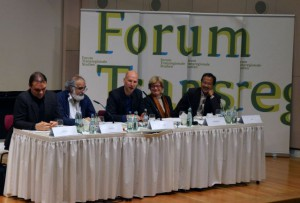 Area_Studies_Tagung_2013_Panel 1-1