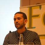 Mohamed Kamal Elshahed