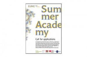 Summer_Academy_2014_Call