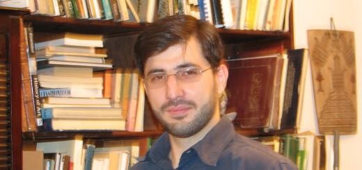 Samer Rashwani