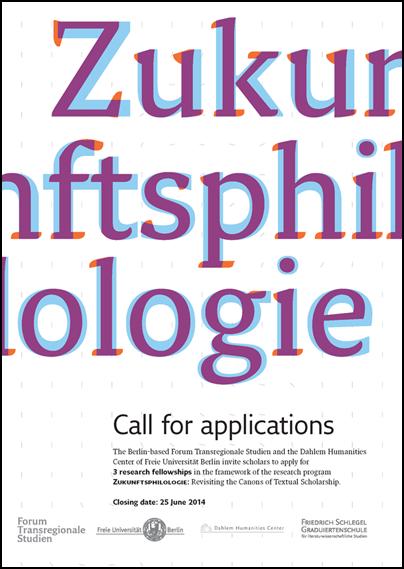 ZP-Call 2014 1