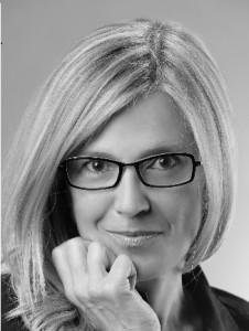 Barbara Pusch (Foto: privat)