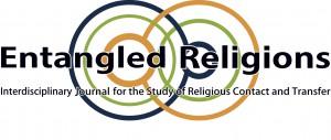logo-EntangledReligions_2 zeilen