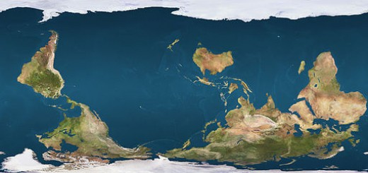 Reversed_Earth_map_1000x500