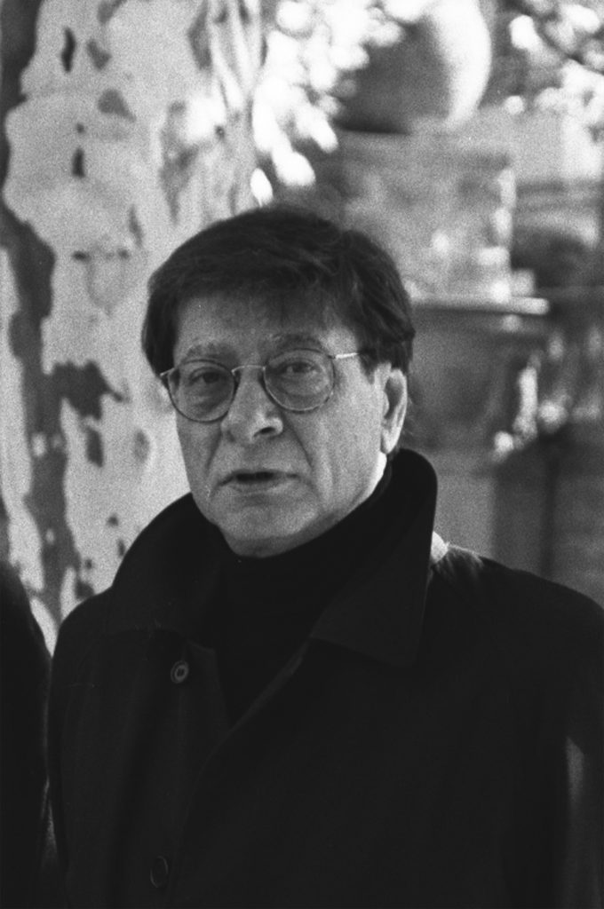 Mahmoud Darwish_mini