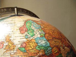 globe-940369_1280