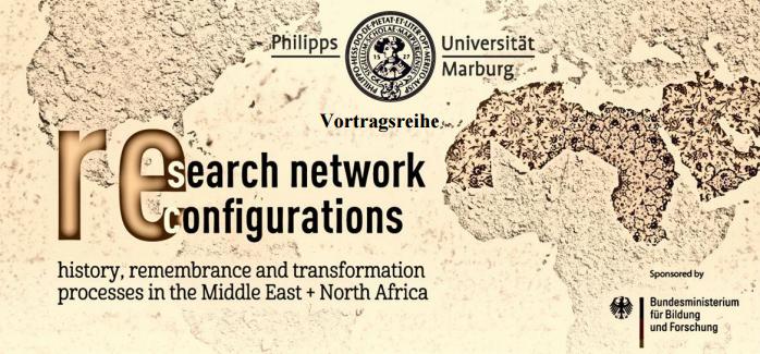 logo_vortragsreihe_cnms