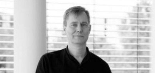 Elektro Olaf Müller trafo for transregional research